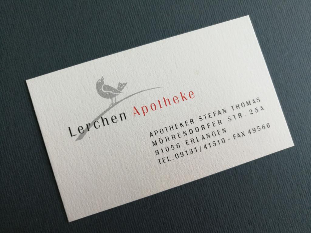 Lerche_card2