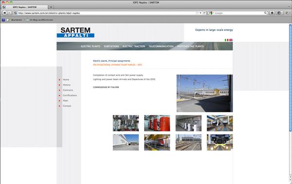 SARTEM2600