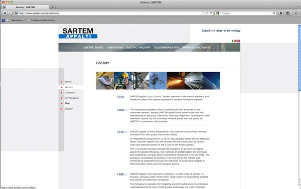 SARTEM3600