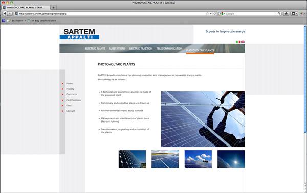 SARTEM4600