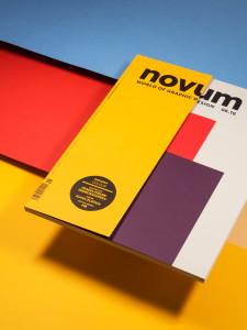 csm_novum-cover-2016-06-mag01_dd0bf6d2ef