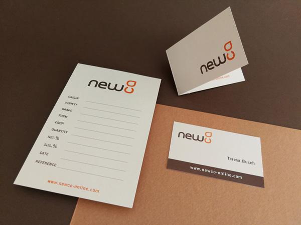 newco_stationary600
