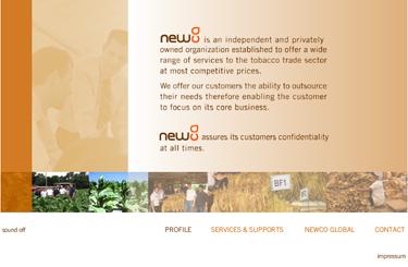 newco_web2_small